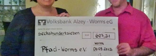 kindertagespflege-worms-spendenuebergabe-pfad
